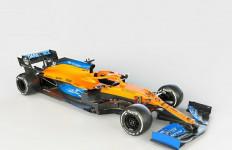 Anggota Tim Terinfeksi Corona, McLaren Racing Mundur dari F1 Australia - JPNN.com