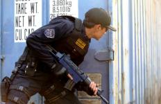 Bea Cukai Bengkalis Kembali Gagalkan Penyelundupan Rokok Ilegal - JPNN.com