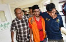 Akbar Alfarisi Divonis Hukuman Mati, Istri Sopir Taksi Online Ini Mengaku Puas - JPNN.com