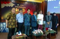Presiden Jokowi Diminta Berkunjung ke Aceh Lagi lewat Kenduri Kebangsaan - JPNN.com