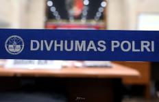 Kabar Baik dari Polri Terkait Penyanderaan Tujuh Polisi di Jambi - JPNN.com