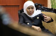 Punya Risiko Sedang, Malang Raya Belum Bisa Terapkan Kehidupan Normal Baru - JPNN.com