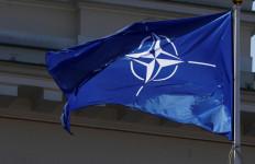 NATO Lontarkan Teori Ancaman China, Bagaimana Isinya? - JPNN.com
