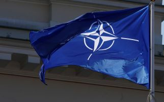 NATO Lontarkan Teori Ancaman China, Bagaimana Isinya?