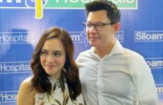 Shandy Aulia Merasa Kurang Diperhatikan Suami - JPNN.com