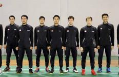 Inilah 8 Kontestan Semifinal BATC 2020 - JPNN.com