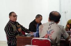 Labuan Bajo NTT Bakal Jadi Tuan Rumah KTT G20 2023, Begini Harapan Wagub Nae Soi - JPNN.com