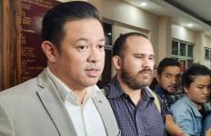 Suami Karen Idol Diminta Jujur soal Kematian Anaknya, Ada Hadiah Rp 1 Miliar - JPNN.com