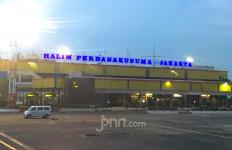 Alami Kendala Teknis, Pesawat Trigana Air Kembali ke Bandara Halim - JPNN.com