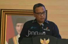 Sebegini Jumlah Penduduk Miskin di Sulawesi Barat - JPNN.com