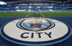 Hukuman 2 Tahun Buat Manchester City Dicabut - JPNN.com