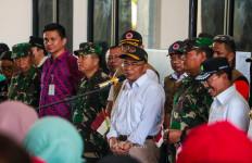 Anggota DPR Respons Anjuran Menteri Muhadjir Soal yang Kaya Nikahi yang Miskin - JPNN.com