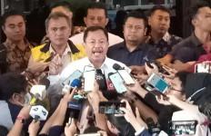 Pesawat Pertama Pengangkut WNI Bebas Corona Tiba di Halim Perdanakusuma - JPNN.com