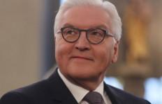 Presiden Jerman Sebut Amerika, Rusia dan Tiongkok Sumber Masalah Dunia - JPNN.com