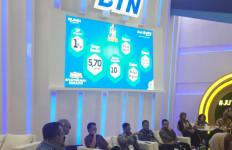 Gelar IPEX 2020, BTN Targetkan Raih Rp 3 Triliun - JPNN.com