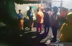 2 Anak Laki-laki di Bandung Diduga Hanyut - JPNN.com
