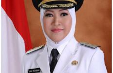 Berita Duka: Wakil Wali Kota Kediri Lilik Muhibbah Meninggal Dunia - JPNN.com