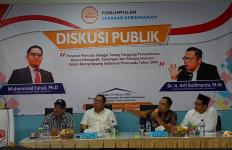 Gaji Orang Indonesia tak Seberapa Jika Dibanding Pekerja di Jepang - JPNN.com
