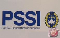 Pernyataan Terbaru dari PSSITerkait Larangan Situs Judi dan Rokok Jadi Sponsor Liga Indonesia - JPNN.com