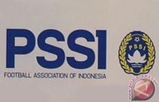Kompetisi Liga 1 2020 Bakal Dihentikan dengan Status Force Majeure? - JPNN.com