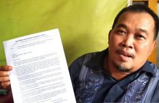 MAKI Apresiasi Langkah Komisi III DPR Usut Sengkarut Kasus Djoko Tjandra - JPNN.com