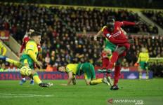 5 Kemenangan Lagi, Liverpool Juara Premier League - JPNN.com