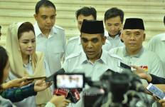 Gerindra Sudah Punya Jago di Pilgub Kalsel, Ini Sosoknya - JPNN.com