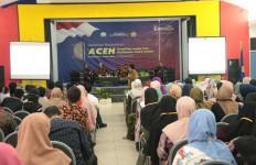 Peneliti: Aceh Harus Bercermin pada Kearifan Lokal Masa Lalu - JPNN.com