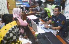 Tergiur Diskon-Promo Murah, Puluhan Pasangan di Cianjur Tertipu WO - JPNN.com