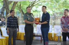 Pak Gubernur Pengin Ada Sekolah Berkuda di Provinsinya - JPNN.com