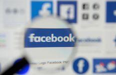 Bahaya, 25 Aplikasi Pencuri Kata Kunci Akun Facebook - JPNN.com