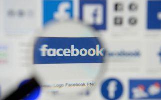 Politikus Boleh Pasang Iklan di Facebook, Asalkan..