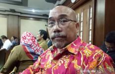 Corona Merajalela, Bagaimana Kelanjutan Class Action Korban Banjir Jakarta? - JPNN.com