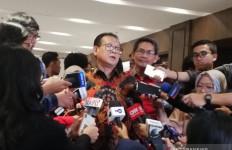 Politikus PDIP Tanggapi Cuitan Cak Imin soal Kota Surabaya - JPNN.com