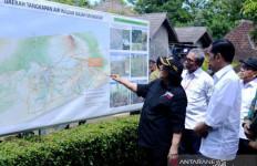 Rehabilitasi Lahan Kritis, Kementerian LHK Bangun Kebun Bibit Desa - JPNN.com