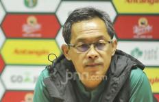 Piala Gubernur Jatim 2020: Venue dan Jadwal Laga Semifinal Berubah, Begini Kata Aji - JPNN.com