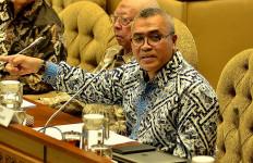Pengangkatan Honorer K2, Komisi II Pertimbangkan Saran Prof Eko Prasojo - JPNN.com