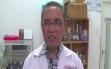Profesor di Universitas Airlangga Temukan Vaksin Virus Corona