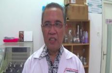 Profesor di Universitas Airlangga Temukan Vaksin Virus Corona - JPNN.com