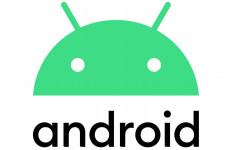 Google Musnakan 98 Persen Aplikasi Mata-mata di Play Store - JPNN.com