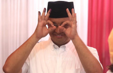 Tepis Survei Indo Barometer, Kader PKS Beber Bukti Anies Lebih Sip Ketimbang Ahok - JPNN.com
