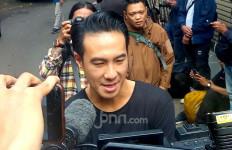 Tak Lagi jadi Host Indonesian Idol, Daniel Mananta: Saya Undur Diri - JPNN.com