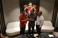 Pelindo I Resmi Bergabung jadi Anggota KADIN - JPNN.com