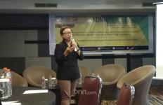 32,1% Anak Sekolah di Indonesia Ketagihan Merokok - JPNN.com