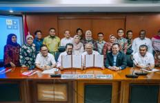 DPD Minta Pemerintah Segera Garap Pembangunan Infrastruktur Daerah - JPNN.com