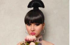 Lucinta Luna Jalani Sidang Perdana Hari ini - JPNN.com