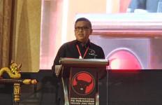 Jelang Hari Lahir Bung Karno, PDIP Ingatkan Pentingnya Patriotisme Membangun Iptek dan Riset - JPNN.com