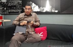 Putra Papua Diangkat Jadi Direktur Freeport Indonesia - JPNN.com