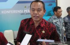 Cegah Gerakan Radikal, Pemerintah Jateng Gandeng Mantan Narapidana Kasus Terorisme - JPNN.com