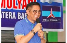 Majukan Sumbar, Mulyadi: Investasi Luar Daerah Akan Saya Tarik - JPNN.com